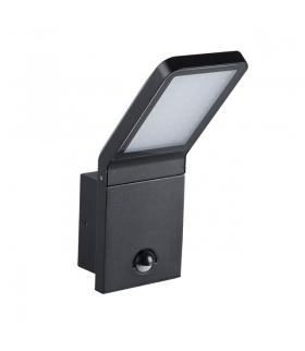 SEVIA LED 26-SE Oprawa ogrodowa LED Kanlux 23551