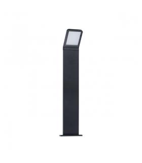 SEVIA LED 50 Oprawa ogrodowa LED Kanlux 23552