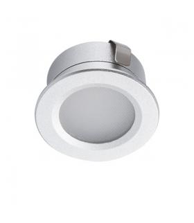 IMBER LED CW Punktowy,świetlny akcent LED Kanlux 23521