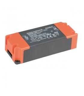 DRIVE LED 0-15W 12V DC Zasilacz elektroniczny LED Kanlux 23860