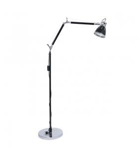 ARDISA F-B Lampka biurkowa/Lampa podłogowa Kanlux 23651