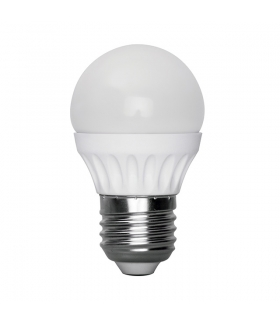 MOON E27 SMD-WW Lampa z diodami LED Kanlux 14961