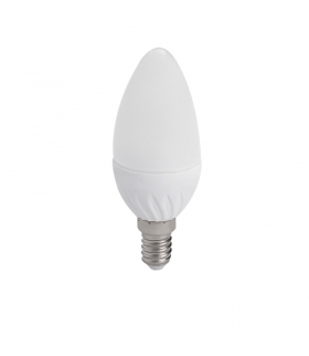 AXEL CLASSIC E14 3W Lampa z diodami LED Kanlux 14891