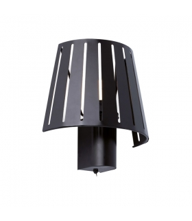 MIX WALL LAMP B Oprawa ścienna Kanlux 23981