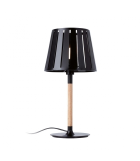 MIX TABLE LAMP B Lampa stołowa Kanlux 23983