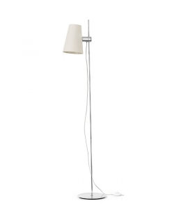LUPE FLOOR LAMP Lampa podłogowa Kanlux 24003