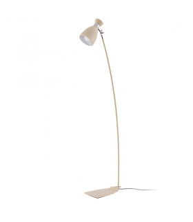 RETRO FLOOR LAMP BG Lampa podłogowa Kanlux 23995