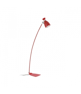 RETRO FLOOR LAMP R Lampa podłogowa Kanlux 23994