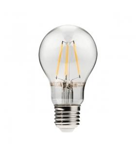 DIXI FILLED 6W E27-WW Lampa z diodami LED Kanlux 22468