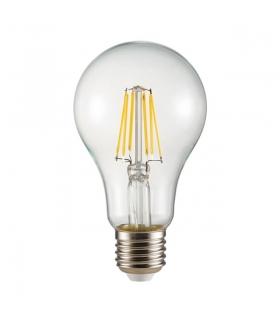 DIXI FILLED 8W E27-WW Lampa z diodami LED Kanlux 26044