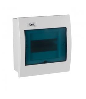 KDB-F06T Rozdzielnica z szyną DIN Kanlux 23616