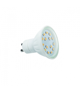 LED15 C GU10-WW-C Lampa z diodami LED Kanlux 23930