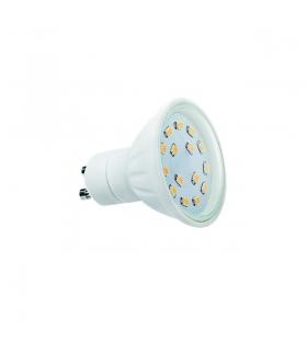 LED15 C GU10-CW-C Lampa z diodami LED Kanlux 23931