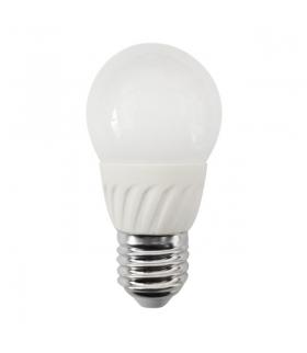 CARL E27 SMD-WW Lampa z diodami LED Kanlux 15231