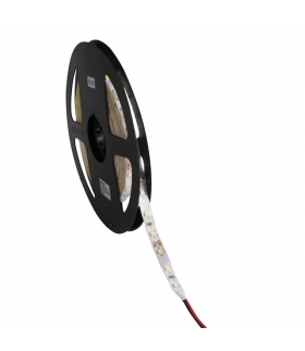 LEDS-B 4.8W/M IP65-CW Liniowe moduły LED Kanlux 24515