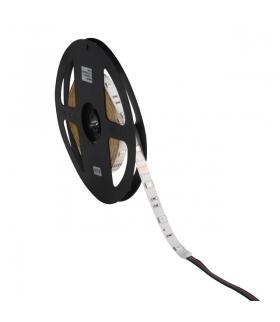 pasek led LEDS-B 7.2W/M IP00 RGB Liniowe moduły LED Kanlux 24530