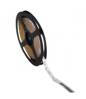 pasek led LEDS-B 7.2W/M IP65 RGB Liniowe moduły LED Kanlux 24531