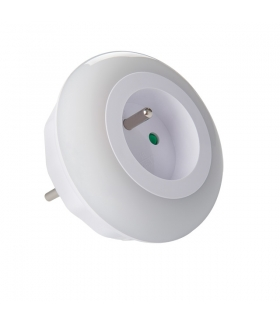 TRIL Lampka wtykowa LED Kanlux 24270
