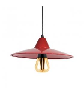JOVIT LED E27-R Lampa wisząca Kanlux 24250