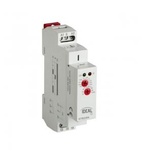 KTR-230A Modułowe przekaźniki Kanlux 24032