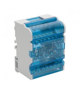 KTB-100-7 Modułowy blok rozdzielczy Kanlux 23330