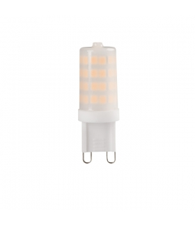 ZUBI LED 3,5W G9-WW Lampa LED Kanlux 24520