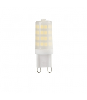 ZUBI LED 3,5W G9-CW Lampa LED Kanlux 24521
