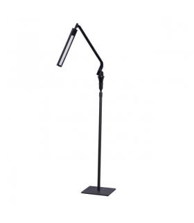 RUGGO F-B Lampa podłogowa LED Kanlux 24402