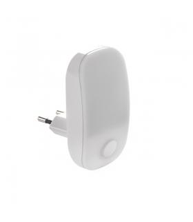 PLUGI W-S Lampka wtykowa LED Kanlux 24370