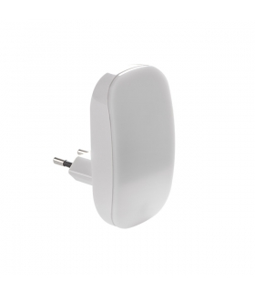 PLUGI W-CDS Lampka wtykowa LED Kanlux 24371
