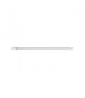 T8 LED 9W-NW Lampa LED Kanlux 30290
