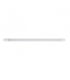 T8 LED 16W-NW Lampa LED Kanlux 30291