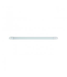T8 LED 9W-CW Lampa LED Kanlux 30293