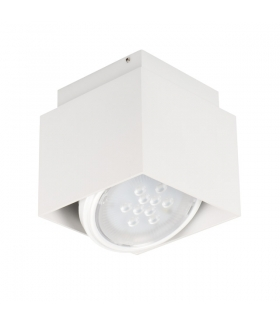 SONOR L-W Sufitowa oprawa punktowa LED Kanlux 24361
