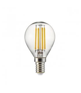 NUPI FILLED 4W E14-WW Lampa z diodami LED Kanlux 25411