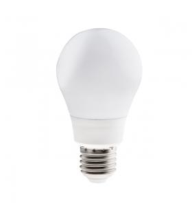 WIDE LED E27-NW Lampa LED Kanlux 22862