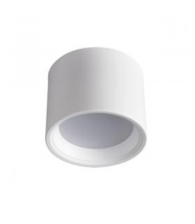 OMERIS N LED 15W-NW-W Oprawa typu downlight LED Kanlux 23361