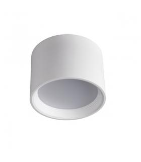 OMERIS N LED 25W-NW-W Oprawa typu downlight LED Kanlux 23362