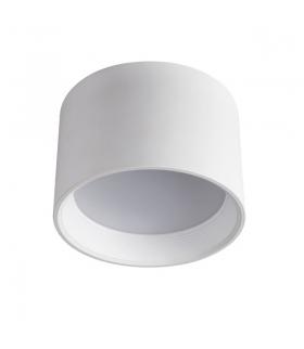 OMERIS N LED 35W-NW-W Oprawa typu downlight LED Kanlux 23363