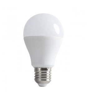 A60 LED 9W E27-NW Lampa z diodami LED (MIO) Kanlux 30331