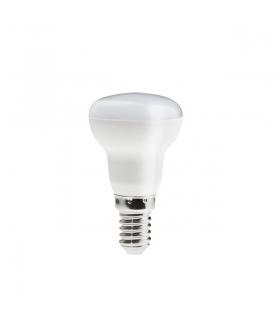 SIGO R50 LED E14-WW Lampa LED Kanlux 22735