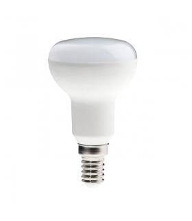 SIGO R50 LED E14-NW Lampa LED Kanlux 22736