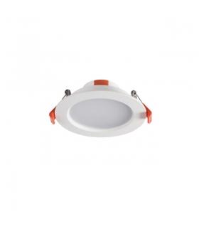 LITEN LED 6W-NW Oprawa typu downlight LED Kanlux 25561