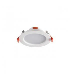 LITEN LED 6W-WW Oprawa typu downlight LED Kanlux 25560
