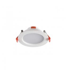 LITEN LED 8W-WW Oprawa typu downlight LED Kanlux 25562