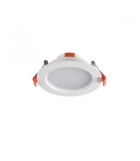 LITEN LED 8W-NW Oprawa typu downlight LED Kanlux 25563