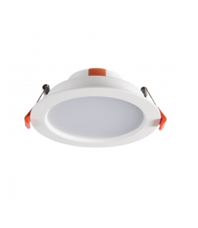 LITEN LED 12W-WW Oprawa typu downlight LED Kanlux 25564