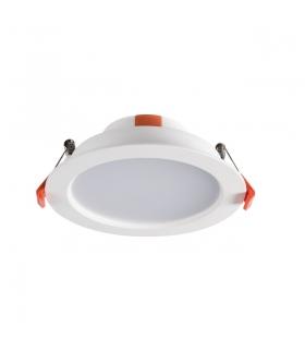 LITEN LED 12W-NW Oprawa typu downlight LED Kanlux 25565