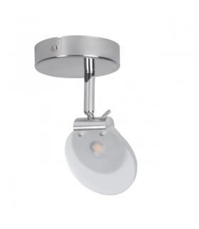 SILMA LED EL-1O Oprawa ścienno-sufitowa LED Kanlux 24440