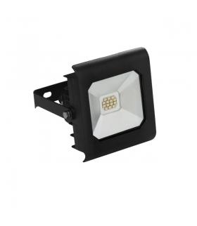 ANTRA LED10W-NWB Naświetlacz LED Kanlux 25703